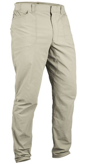 Röjk Guys Atlas Pants Zapote
